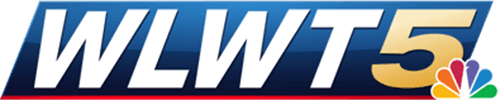 Logo Recognizing The Law Offices of Steven R. Adams's affiliation with WOWT 5